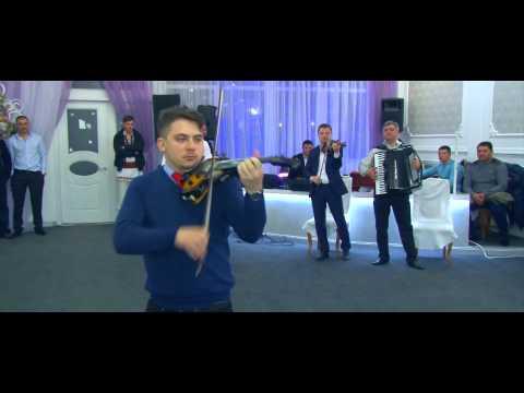 Program muzical Andrian