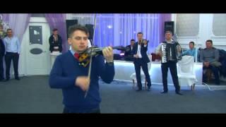 Program muzical Andrian & Natalia 1.02.2015 Sergiu Pavlov.