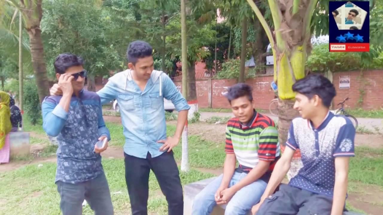 Download Bangla funny video l rag-day l rag video l  l Fun Emotion Love