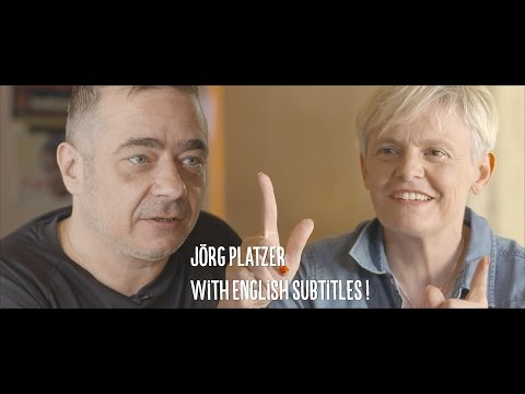 "Bärensuppe: Jörg Platzer, ""Bitcoins, kurz & gut"" and Bilbo Calvez - English subtitles"