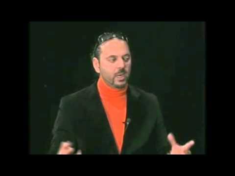Alex Ansary Interviews Daniel Estulin About the Bilderberg Group (2008)