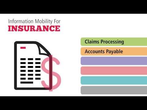 Global Insurance Solution