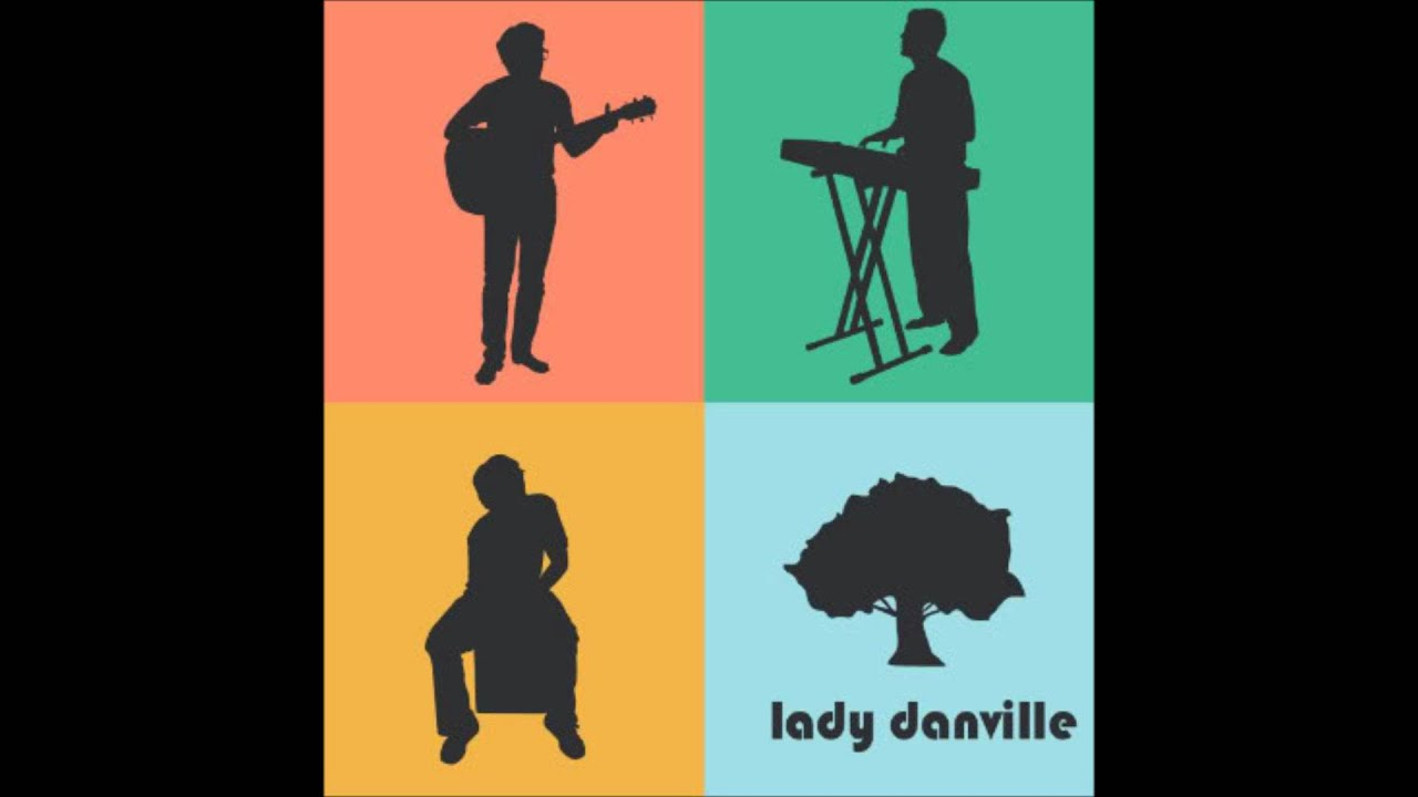 lady-danville-david-nemis12-