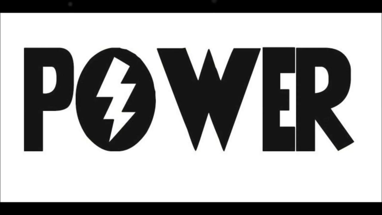 power - 779×386