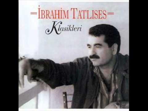Him Tatlises