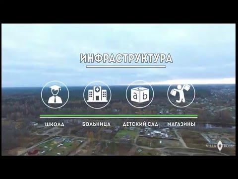 Участок ИЖС, Павлово-на-Неве, Кировский район, Ленинградская область