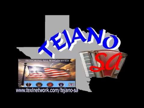 TEX- L TejanoSA A Salute to the US Armed Forces