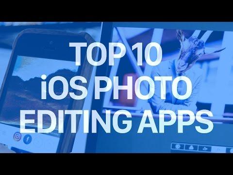 Best free photo frame app iphone