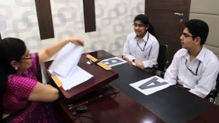 SPS Rohini ASL VIDEO CLASS IX MARCH 2015