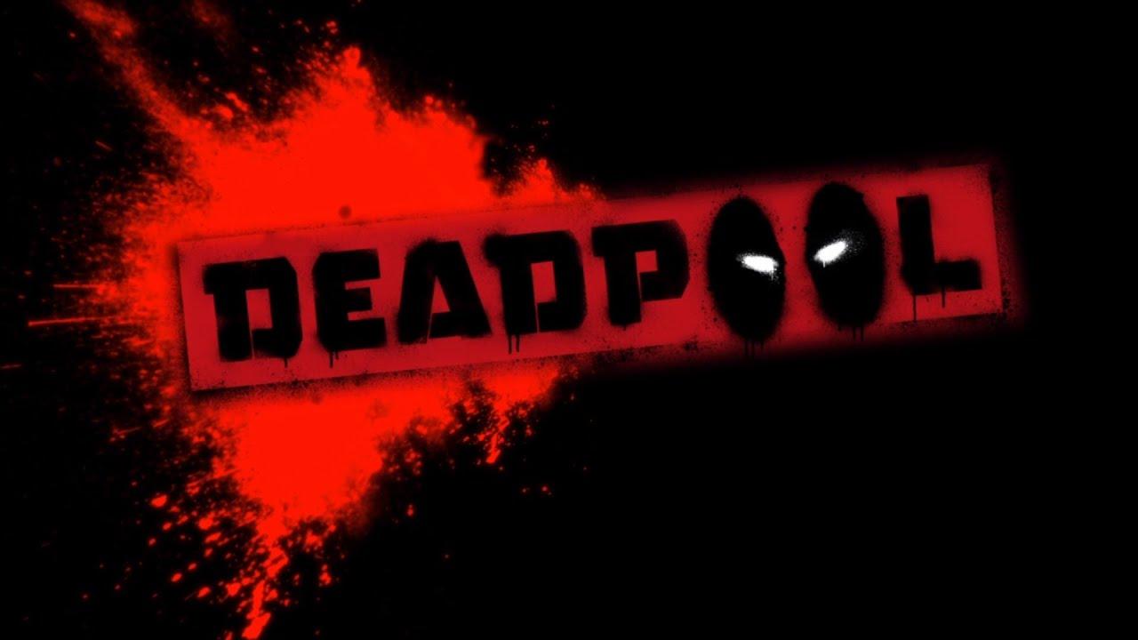 Deadpool [01] - Zuhause und was man da so macht | Let\'s Play ...
