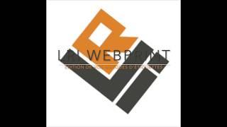 Démonstration Logiciel LRI WebPrint