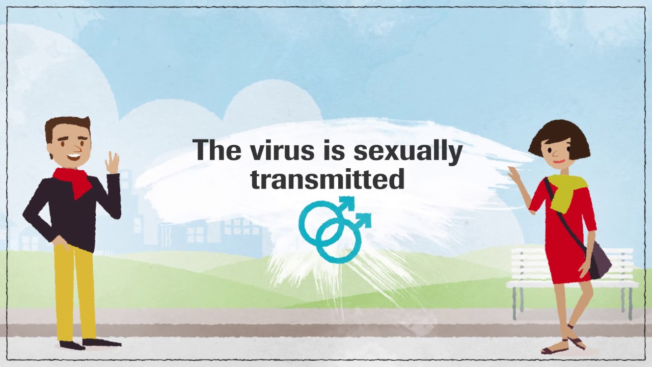 víruskód djece