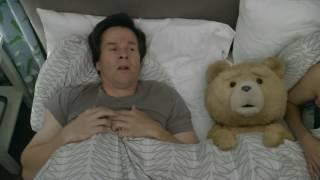 Третий лишний (2012) трейлер
