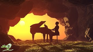Relaxing Study Music: Studying Music, Concentration Music for Focus, Background Piano Music ★79