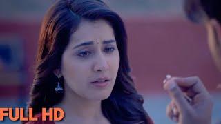 kaisi yeh dooriyan koi hal nahi | Aadat | Ninja | nirmaan | Gold boy | incomplete love story