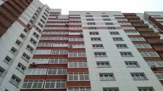 видео Купить квартиру на вторичке в Железнодорожном