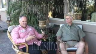 dennis richard a2z amino acids and peptides for horses and animals or pets part 6 of 7