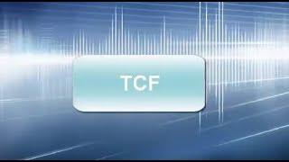 TCF :test de compréhension oral 2017 Vidéo 3  avec les corigés
