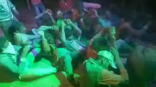 Nagin Dance At Beldih