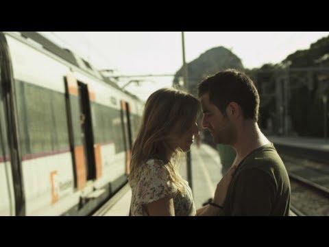 TRUCA'M - videoclip oficial (HD) - JOAN DAUSÀ