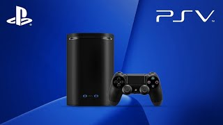 Playstation 5 Official Trailer - PS5