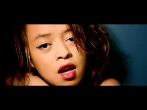 Deszo - Salimaya (Ft. Lil'C) (Official Music Video).mp4