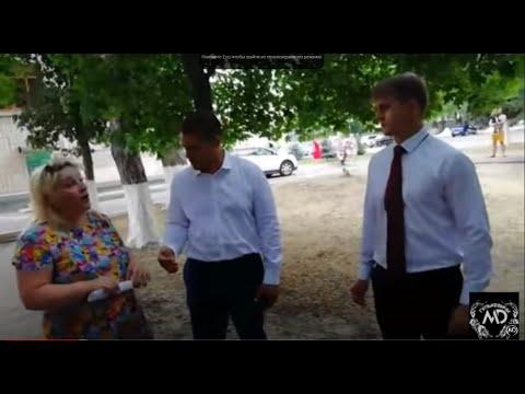 Губернаторская Жилищнo-кoммyнaльная комиссия в Гулькевичи