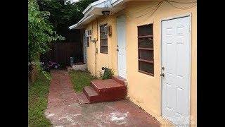 Download Video 3018 NW 23rd Ave, Miami, FL 33142 MP3 3GP MP4