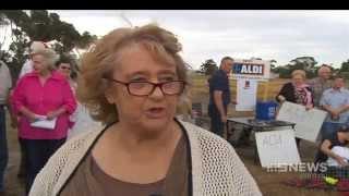 ALDI   9 News Adelaide