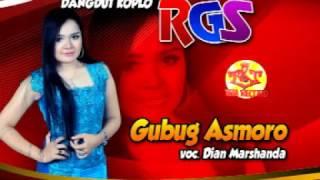 Download Gubug Asmoro-Dangdut Koplo-RGS-Dian Marsanda Mp3