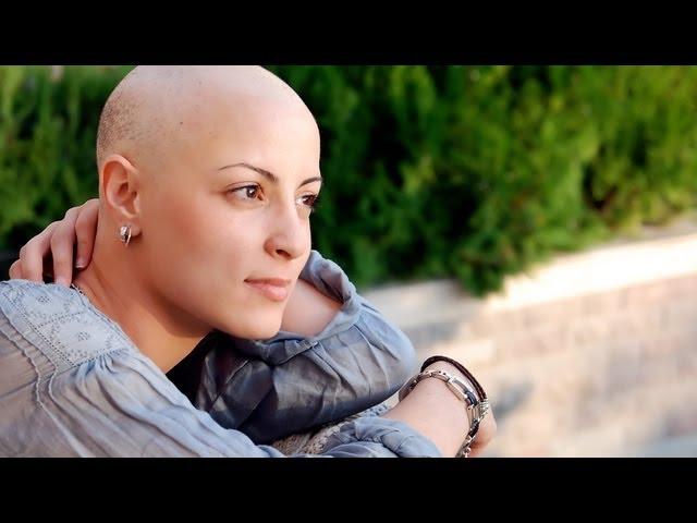 Sintomas de cancer en el estomago terminal