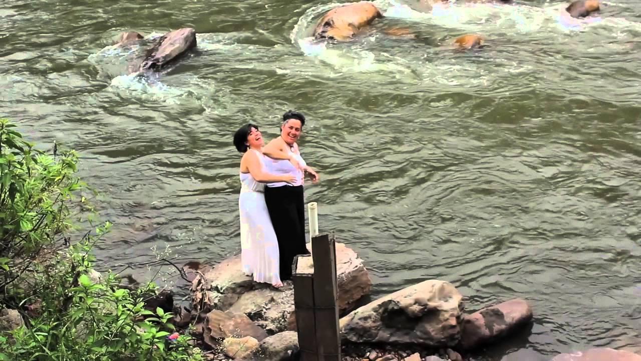 Matrimonio Simbolico En Santa Marta : La corte puede dar el sÍ matrimonio igualitario amor y rito