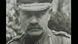 Wielkie bitwy - Bitwa pod Vimy 1917