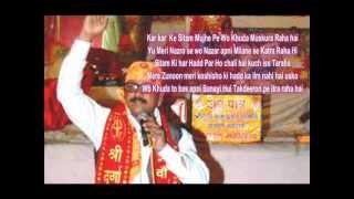 Videomode Bachna Ae Haseeno Lo Main Aa Gaya
