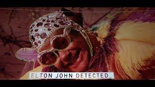 Precious Elton John