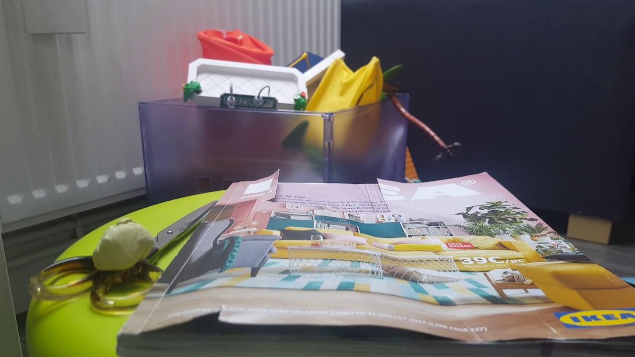 Diy Tuto Playmobil Comment Decorer Sa Maison Playmobil Diy