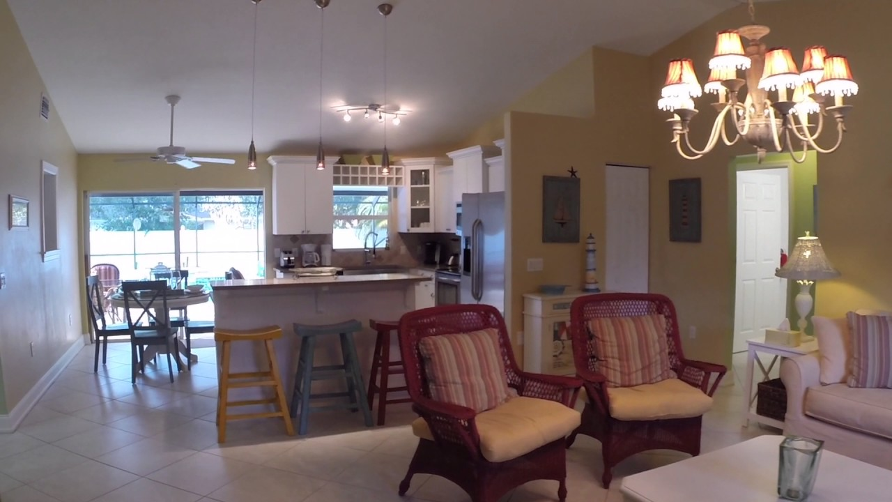 Coastal Reflections   Rent Siesta Key   Sarasota Vacation Rental Home