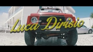 Luca Dirisio - Come neve (Video Ufficiale)