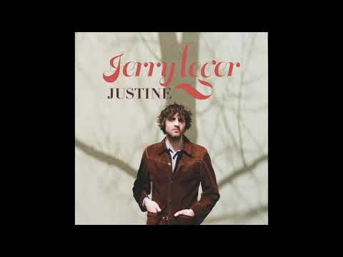 "Jerry Leger ""Justine"" - Audio Only"
