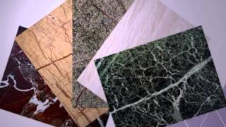 продажа производство изделия из гранита мрамора песчаника оптом кировоград недорого(изделия из гранита кировоград недорого изделия из мрамора оптом кировоград изделия из песчаника кировогра..., 2015-03-24T15:32:09.000Z)