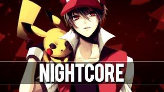 Nightcore → Pokémon Theme ✔