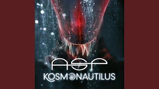 Abyssus 3