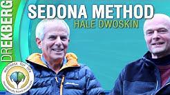 Sedona Method Hale Dwoskin