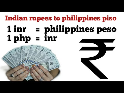 Inr To Php |php To Inr |1 Php To Inr |rupee To Php |php To Rupee |al Ansari Exchange Rate Today