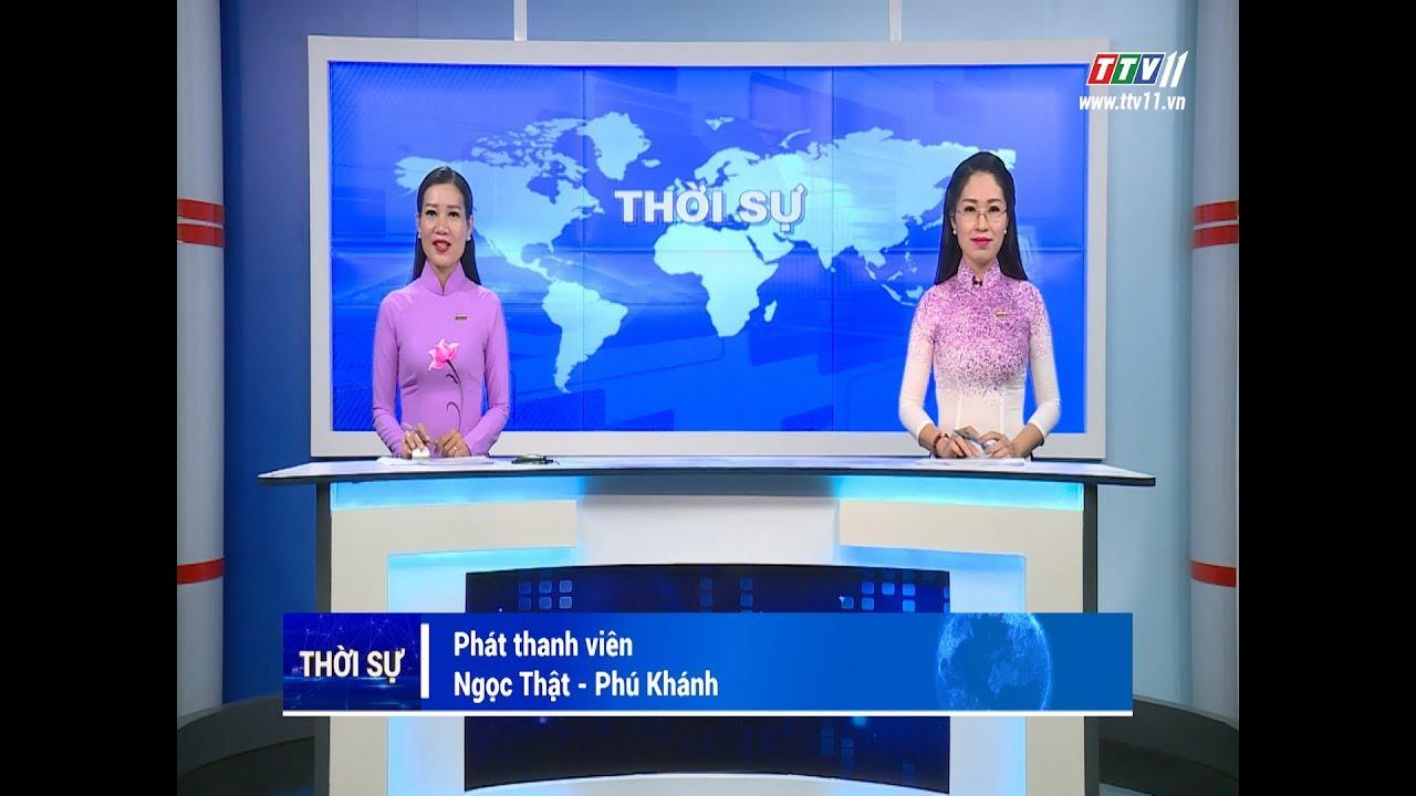 TayNinhTV | THỜI SỰ TÂY NINH 02-07-2019 | Tin tức hôm nay.
