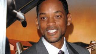 Why Did Will Smith Give So Much Money to Scientology?