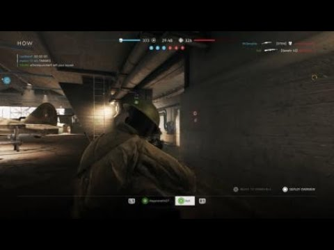 M1A1 CARBINE Mastery VI Assignment Completed 10 Headshot kills -  Battlefield V