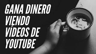 Gana Dinero Viendo Videos SNUCKLS Hasta 10$ Diarios
