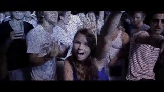 ♫ Dj Fahri Yılmaz - Keep On Rising ( Original Mix ) HD ♫