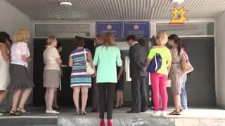 видео ЗАКОНЧЕНА ПРОВЕРКА  МАГАЗИНОВ «МАГНИТ»